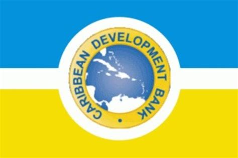 caribbean development bank caribbean development bank pleased with s p s new ratings