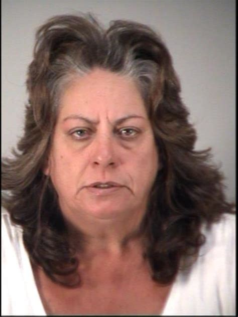 50 years old face 50 year old woman free on 2 000 bond following dui arrest