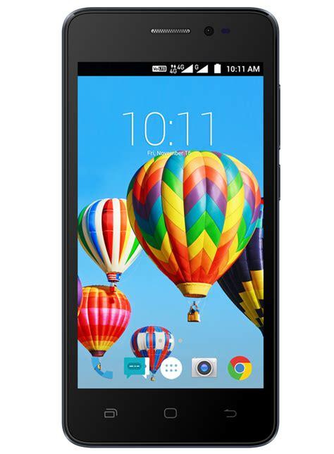 Dijual Smartfren Andromax A harga smartfren andromax b terbaru dan review spesifikasi