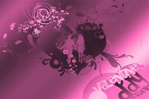 hd valentines day pictures free hd wallpapers for android tablets valentines