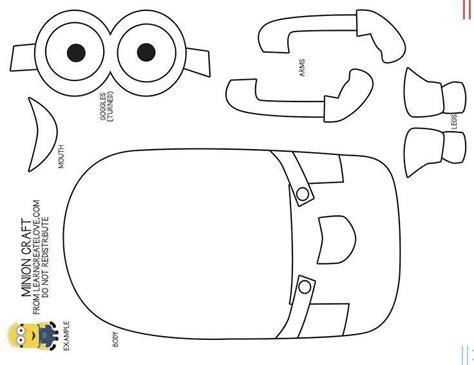 minions thanksgiving coloring pages evde ke 231 eden minion yapımı kalıp şablon makalepark com