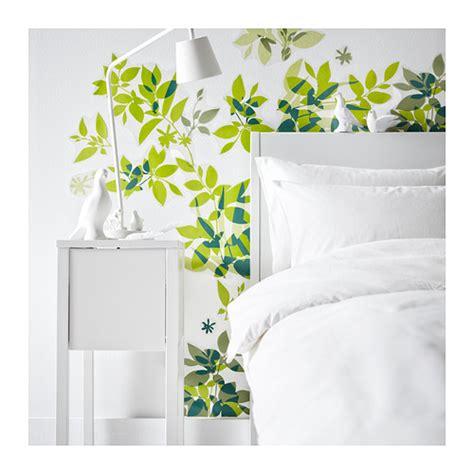 papel para decorar paredes ikea papel pintado ikea para paredes
