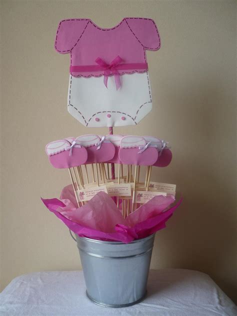 Baby Shower Recuerdos Para by Baby Shower On Baby Showers Baby Shower