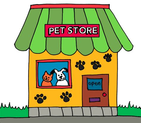 puppy stores pets clip mrs ks clip and more