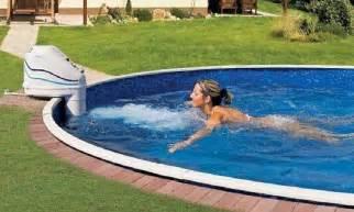 piscine controcorrente vendita nuoto controcorrente per piscine fuoriterra e