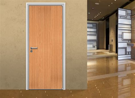 Cheap Modern Interior Doors Cheap Wooden Interior Doors For Sale