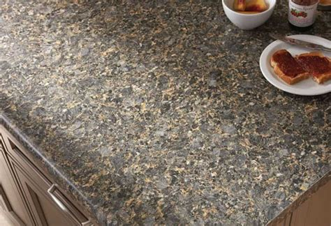 Scratches On Granite Countertop by Easy Ways To Clean And Maintain Countertops At The Home Depot