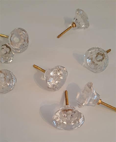 Hobby Lobby Glass Knobs by Diy Barnwood Dresser Makeover In Only 2 Easy Steps