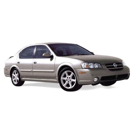 service manual 2003 nissan maxima auto repair manual free 2003 nissan altima engine overhaul