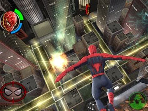 spiderman full version game download spiderman 2 game free download full version for pc