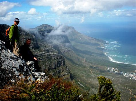 south africa hiking trails in and around pretoria and johannesburg day walks and wildlife hikes books hiking routes in cape town spice4life