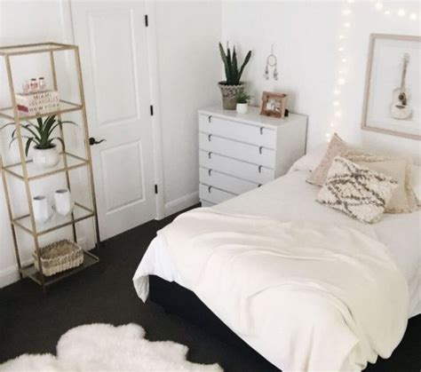 tumblr bedroom white tumblr bedroom white bedroom design hjscondiments com