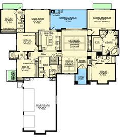 high end home plans 1000 images about floor plan on floor plans