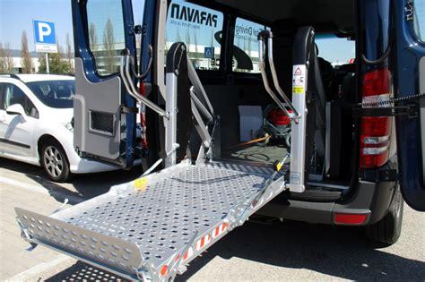 pedane per disabili prezzi pedane disabili alluminio permettono l accesso ai