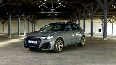 Der Neue Audi A1 by Der Neue Audi A1 Sportback Video Special Audi Mediatv