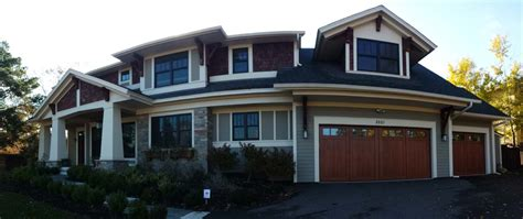 exterior home innovation design 1 roofing company in greater minneapolis 612 808 6025
