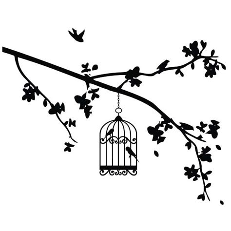 branch coloring page coloring pages ideas reviews
