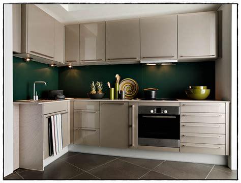 cuisine brico d駱 modele cuisine brico depot id 233 es de d 233 coration 224 la maison