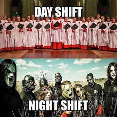Third Shift Meme - 17 best images about third shift flow on pinterest sleep