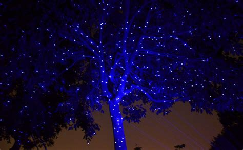 christmas outdoor laser lights all home design ideas