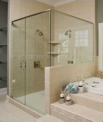 Shower Doors Las Vegas Shower Doors Las Vegas Glass Replacements