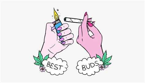 best buds tattoo smoke clipart png best buds free