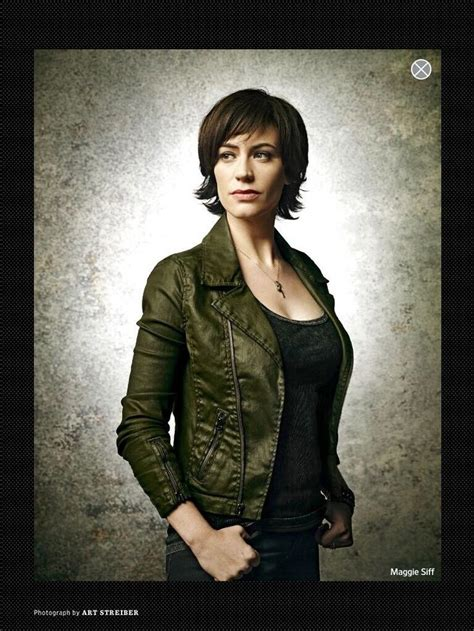 tara from sons of anarchy short hair maggie siff sons of anarchy ew 10 13 books tv