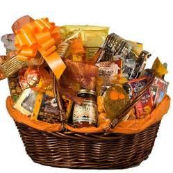 gourmet gift baskets gourmet gift basket for fall gift basket fall food gift