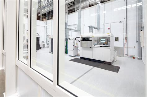 design for additive manufacturing training mtc calls for contributions to stem additive manufacturing