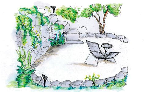 piante e giardini giardini
