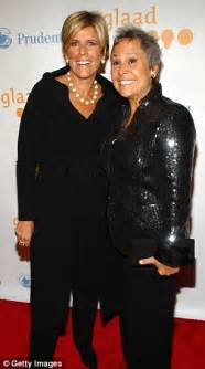 suze orman married kathy travis from serving muffins to making millions how suze orman