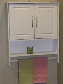bathroom shelf cabinet bathroom ideas white polished wood bathroom storage