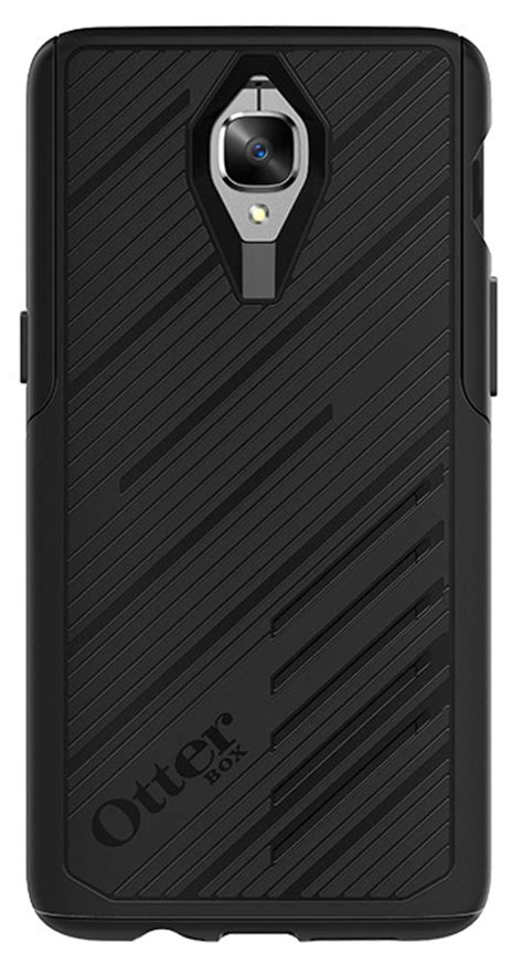 Heavy Armor Oneplus Three best heavy duty cases for oneplus 3 oneplus 3t android
