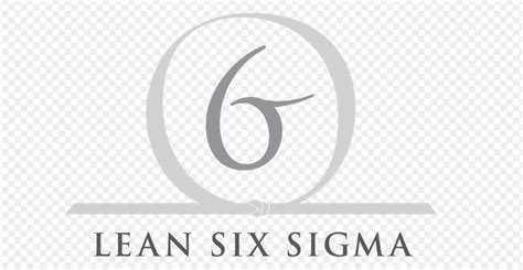 Lean Six Sigma Mba by What Is Lean Six Sigma Methodology Principles