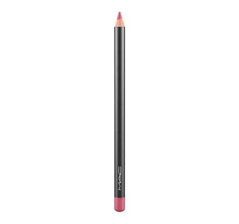 Lipstik Pensil lip pencil mac cosmetics official site