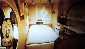 hotel rooms by the hour inside japan s hotels where rooms can be rented by the hour daily mail