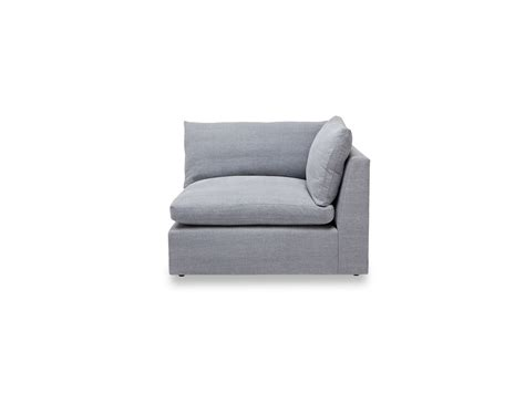 sofa unit corner sofa units tidafors corner sofa with arm left