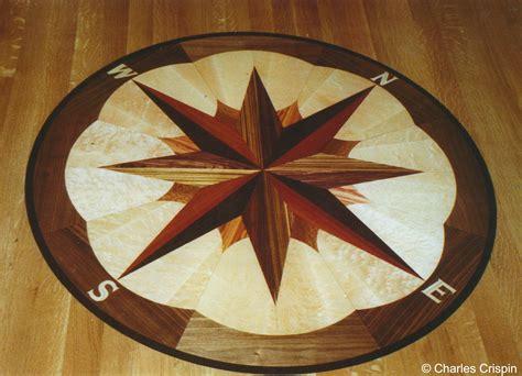 Medallion Wood Floors by Medallions Legendary Hardwood Floors Llc