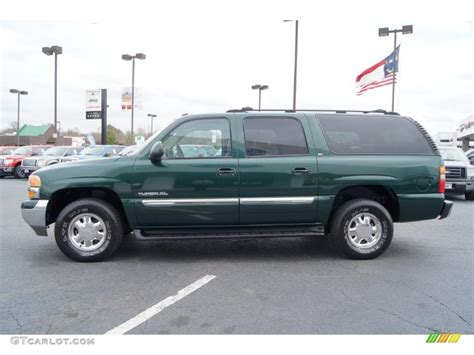 motor repair manual 2003 gmc yukon xl 2500 on board diagnostic system service manual how to replace 2003 gmc yukon xl 2500 window motor service manual how to