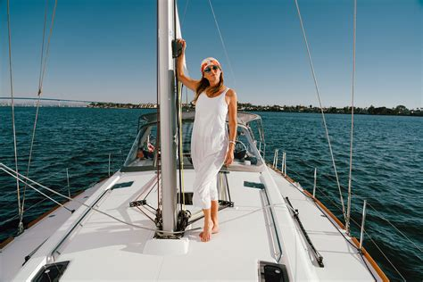 living on a boat in san diego the boating life san diego home garden lifestyles