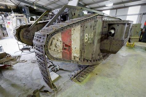 echten panzer kaufen 2579 wargaming schlie 223 t sich mit dem tank museum in bovington