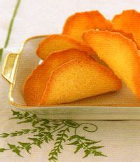 Coconut Tuile Recipe by Tuiles Pirouette Fortune Cookies On