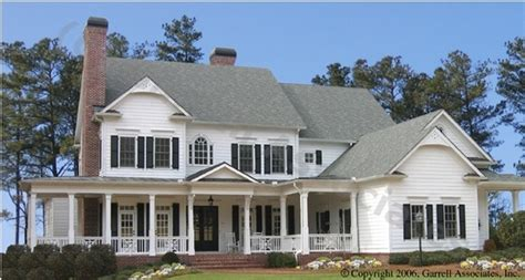 Country House Plans Dream Country Home Dream Home Pinterest House