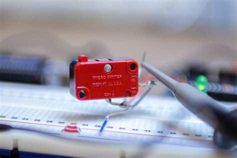 tutorial arduino millis arduino de bounce a button with micros or millis