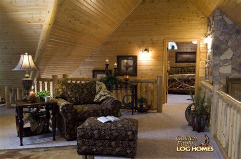 large log cabin design joy studio design gallery best large log cabin designs joy studio design gallery best