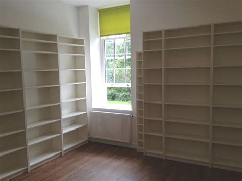 flat pack bookshelves ikea billy bookcase assembly brighton hove worthing