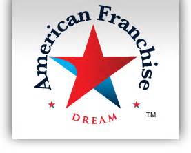 best american franchises the secret to finding top franchises for 2013 revealed