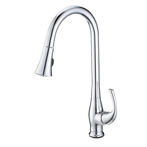 Uberhaus Kitchen Faucet Uberhaus Industrial Kitchen Faucet Titre Uberhaus Kitchen Faucet Reviews There Are The Best