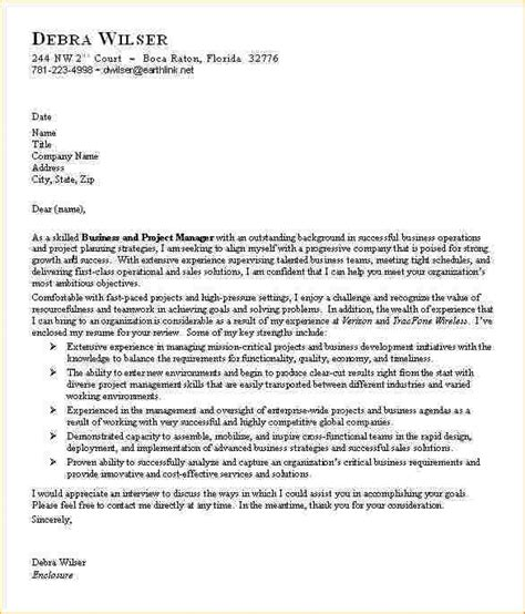 Business Letter Sent Via Email Sle Of Business Letter Sent Via Email Resume Cover Letter