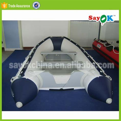 inflatable pedal boat for sale cheap rigid fiberglass inflatable pedal boat with eletric
